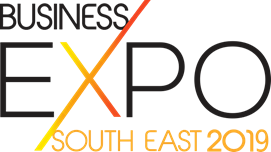 Southe East Business Expo 2019